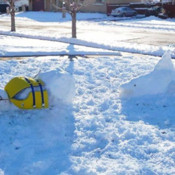 Creative snowman ideas 5 5853c576588a3__605.jpg