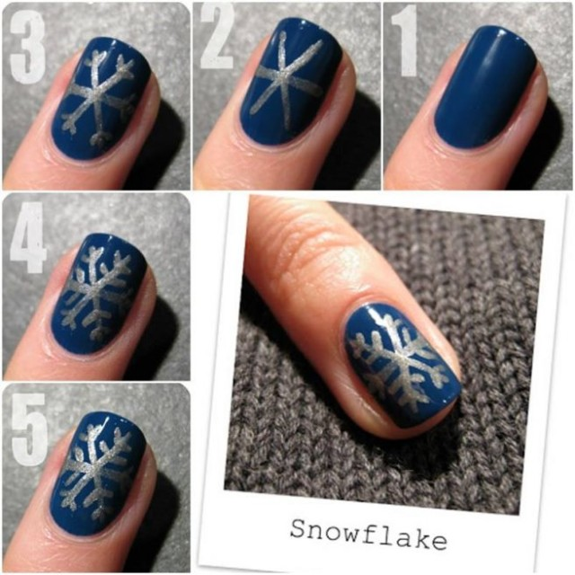 Diy christmas nail art4 e1477284495633.jpg