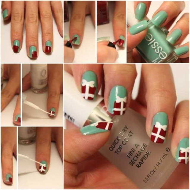 Diy christmas nail art5 e1477284169947.jpg