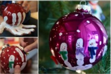 Diy handprint christmas ornaments e1475279177156 1.jpg