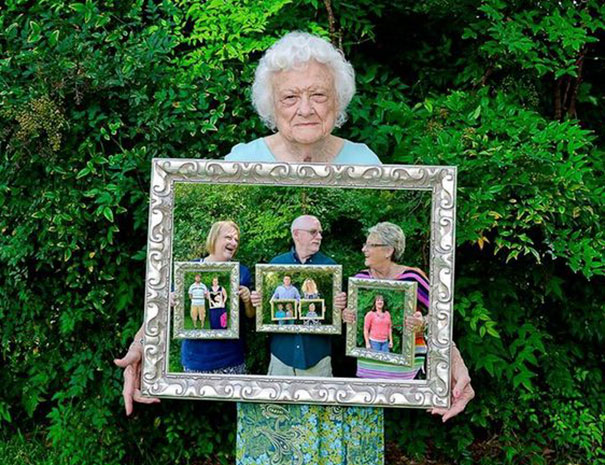 Family portrait different generations in one photo 102 5863b516b611b__605.jpg