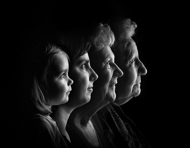 Family portrait different generations in one photo 103 5863b5d9d3751__605.jpg