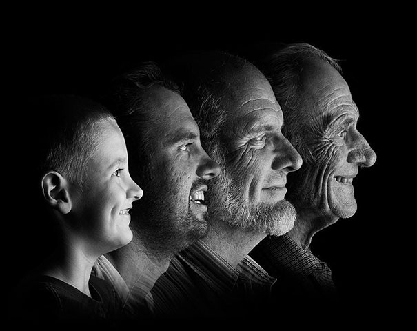 Family portrait different generations in one photo 105 5863b7ced88e9__605.jpg
