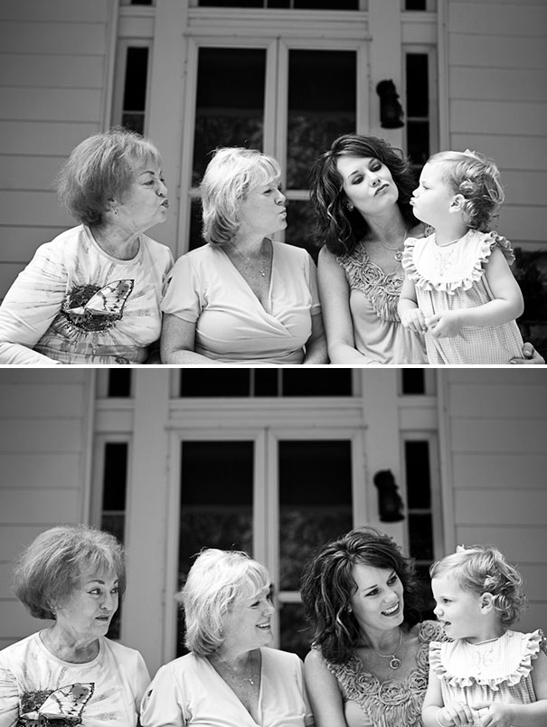 Family portrait different generations in one photo 108 5863ba72c1748__605.jpg