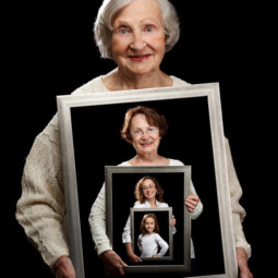 Family portrait different generations in one photo 29__605.jpg