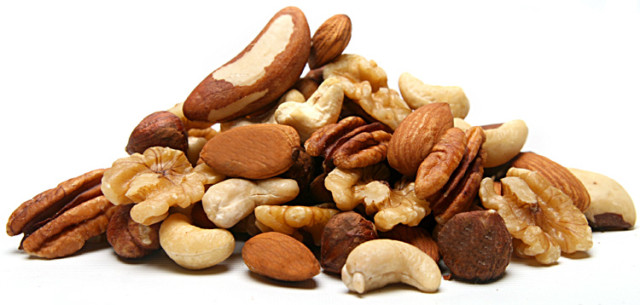 Mixed nuts deluxe.jpg