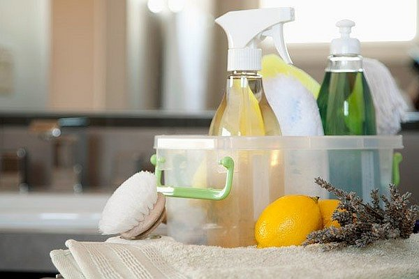 Natural home cleaning products.jpg