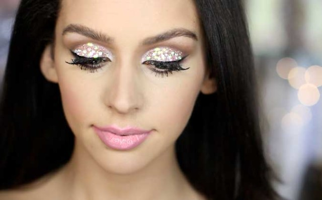 New years eve makeup tutorial 1.jpg