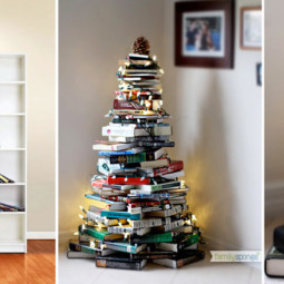 Preview_c tree from books.jpg