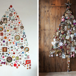 Preview_christmas tree alternatives.jpg