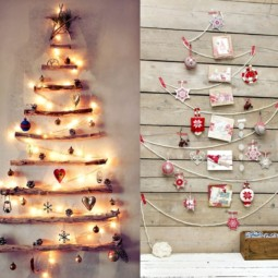 Preview_christmas tree lights christmas decorating ideas string christmas tree.jpg