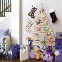 Preview_original_bpf holiday house_hgtv_interior_tree card display_beauty_h.jpg.rend_.hgtvcom.1280.960 1.jpeg