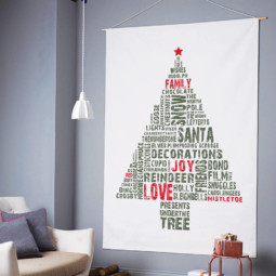 Preview_original_christmas tree wall hanging.jpg