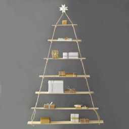 Preview_original_rope ladder alternative office christmas tree.jpg