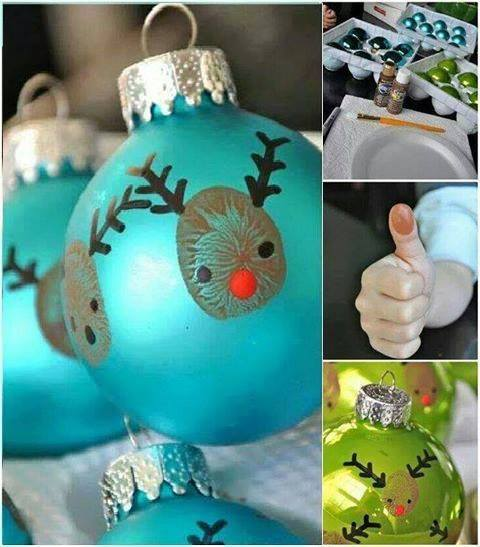 Thumbprint reindeer ornaments.jpg