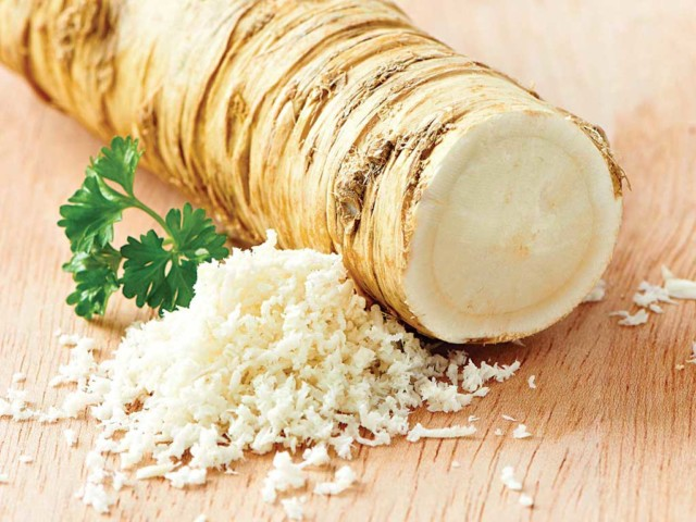Useful properties of horseradish.jpg