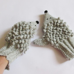 Winter knit gift ideas keep warm hats mittens slippers 2 58259dd1d1bb9__605.jpg
