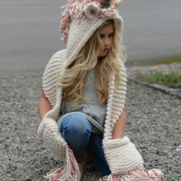 Winter knit gift ideas keep warm hats mittens slippers 73 5825c5ad399ce__605.jpg