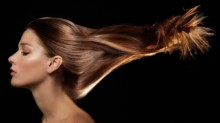 Woman with beautiful hair1.jpg