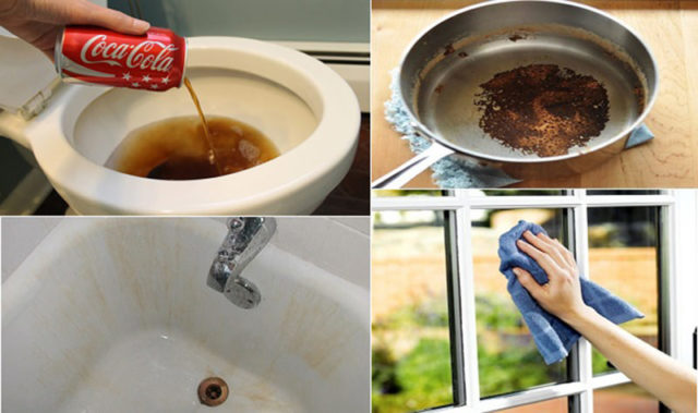 10 surprising bizarre uses for coca cola.jpg