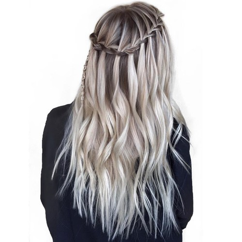 20 ultra pretty waterfall hairstyles 13.jpg