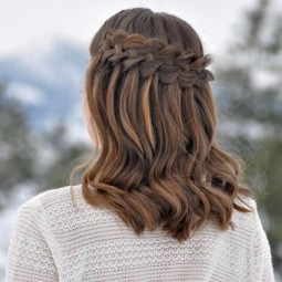 20 ultra pretty waterfall hairstyles 15.jpg