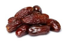 900 501574016 dried dates fruits.jpg