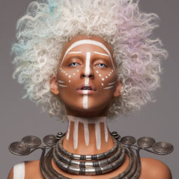 Afro hair armour collection 2016 lisa farrall luke nugent 15 586f478b28b7d__880.jpg