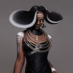 Afro hair armour collection 2016 lisa farrall luke nugent 2 586f476400c3d__880.jpg
