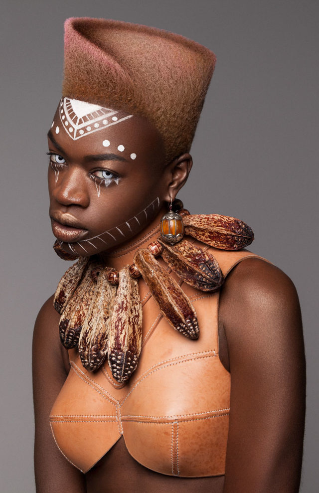 Afro hair armour collection 2016 lisa farrall luke nugent 4 586f476a30ef4__880.jpg