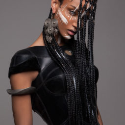Afro hair armour collection 2016 lisa farrall luke nugent 5 586f476ceca26__880.jpg