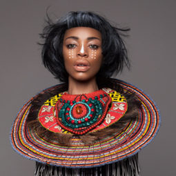 Afro hair armour collection 2016 lisa farrall luke nugent 7 586f477219d9d__880.jpg