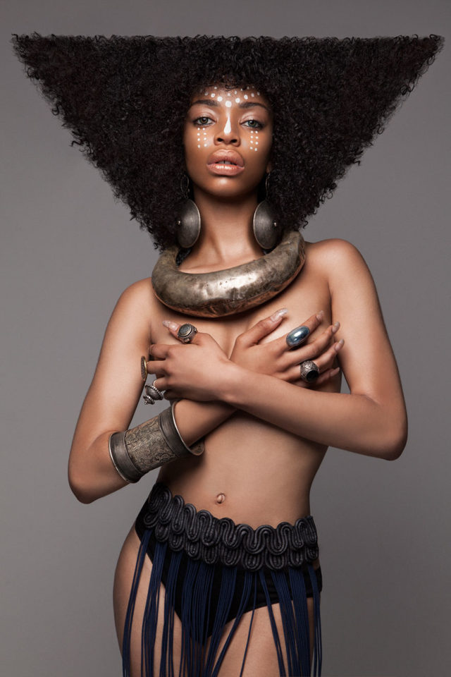 Afro hair armour collection 2016 lisa farrall luke nugent 9 586f4776eca5a__880.jpg