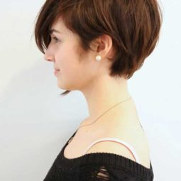 Asymmetrical long pixie.jpg