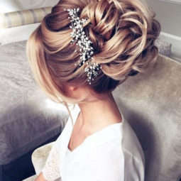 Bridal hairstyles ideas for long hair.jpg