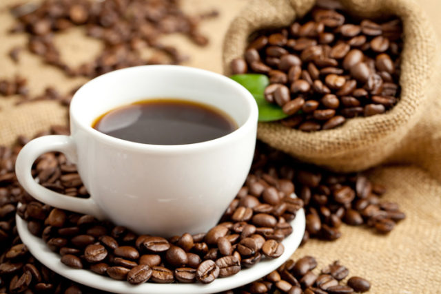 Climate change arabica coffee extinct 2.jpg