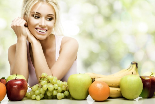 Foods for healthy skin 765x511.png
