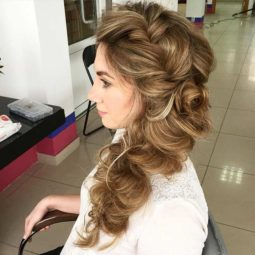 Hair_by_zolotaya_917856_223115561363682_702881229_n.jpg