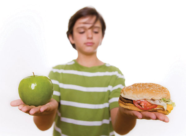 How to stimulate your children to eat more fruits and vegetables featured.jpg