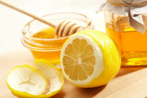 Lemon honey .jpg