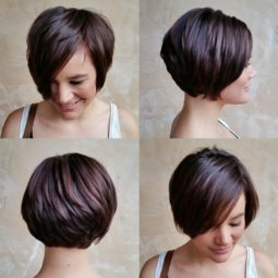 Long pixie cut with bangs for medium thick hair.jpg