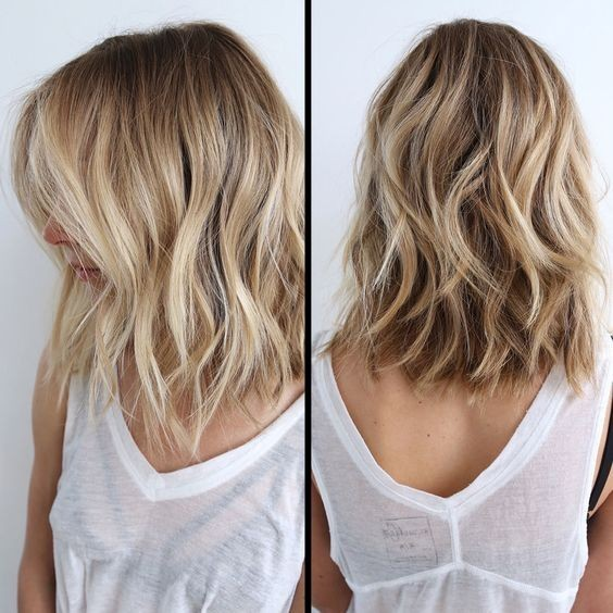 Ombre balayage hair styles for shoulder length.jpg