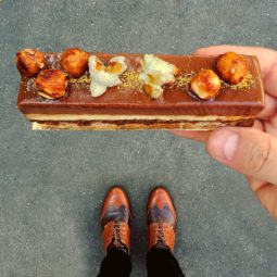Paris craziest desserts for the season matched with men shoes 58874e97e57c4__880.jpg