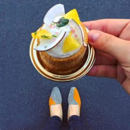 Paris craziest desserts for the season matched with men shoes 58874ee47ba34__880.jpg