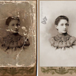Photo restoration tetyana dyachenko 1 5881be3674729__880.jpg