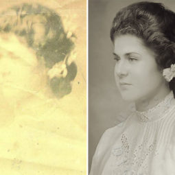 Photo restoration tetyana dyachenko 11 5881be4f14bbb__880.jpg