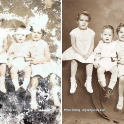Photo restoration tetyana dyachenko 12 5881be50de41f__880.jpg