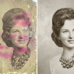 Photo restoration tetyana dyachenko 2 5881be38c6879__880.jpg