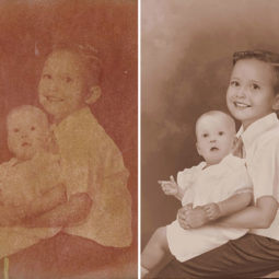 Photo restoration tetyana dyachenko 20 5881be63f3c93__880.jpg