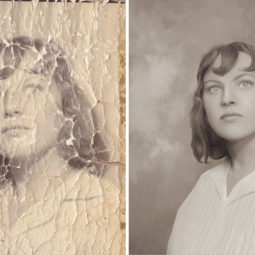 Photo restoration tetyana dyachenko 3 5881be3b4d854__880.jpg